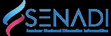 Seminar Nasional Dinamika Informatika 2021